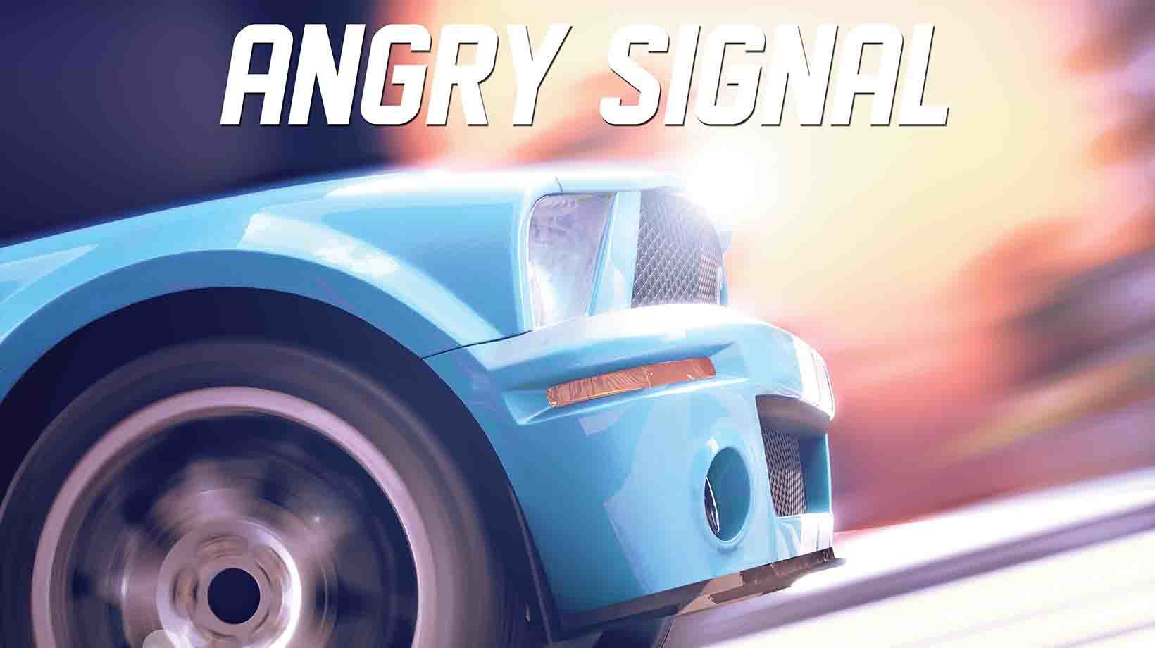 angry-signal