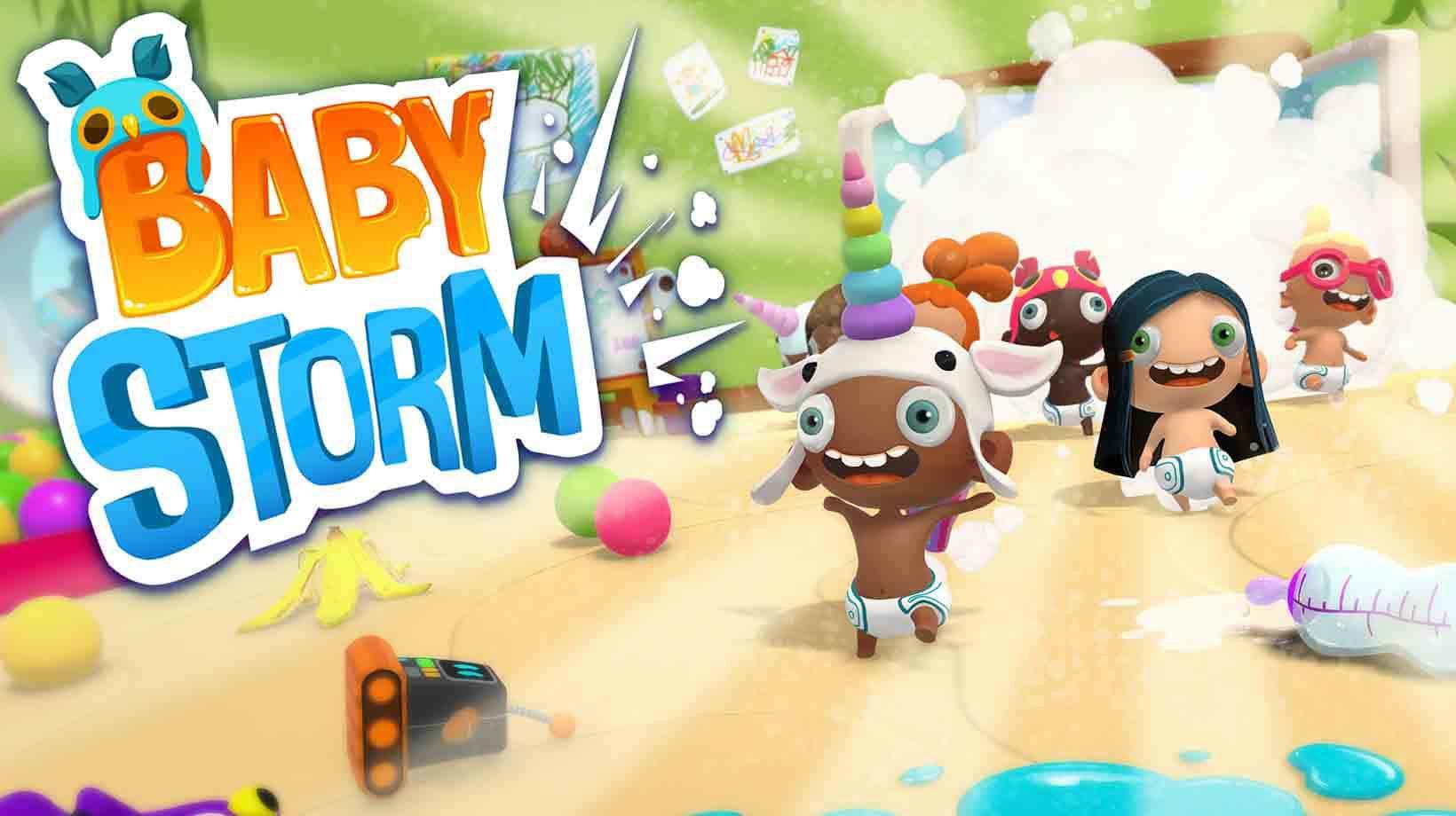 baby-storm