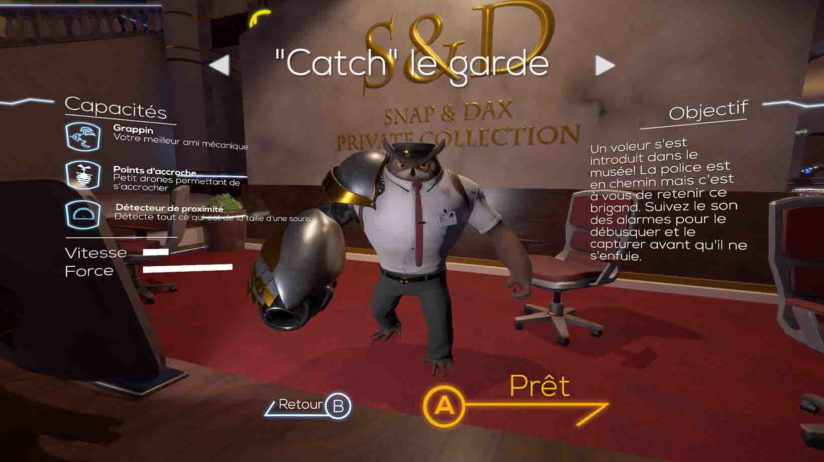 catch-or-snatch