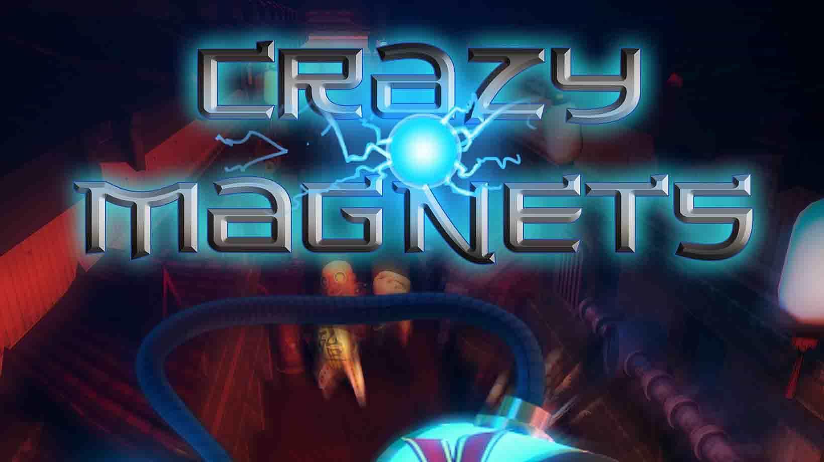 crazy-magnets