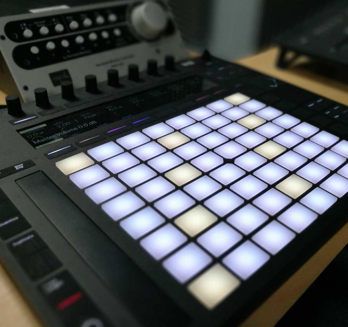 formation-music-sound-design
