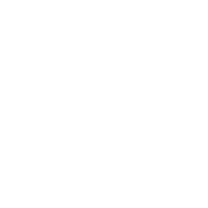 giant-pastille-casual-game-cup