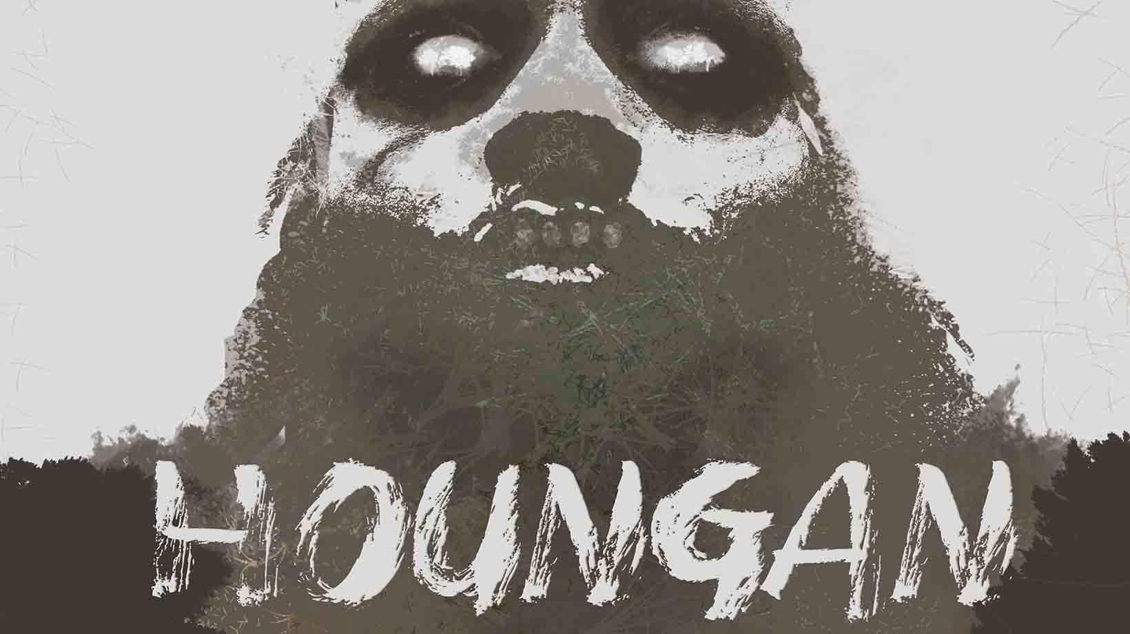 hougan