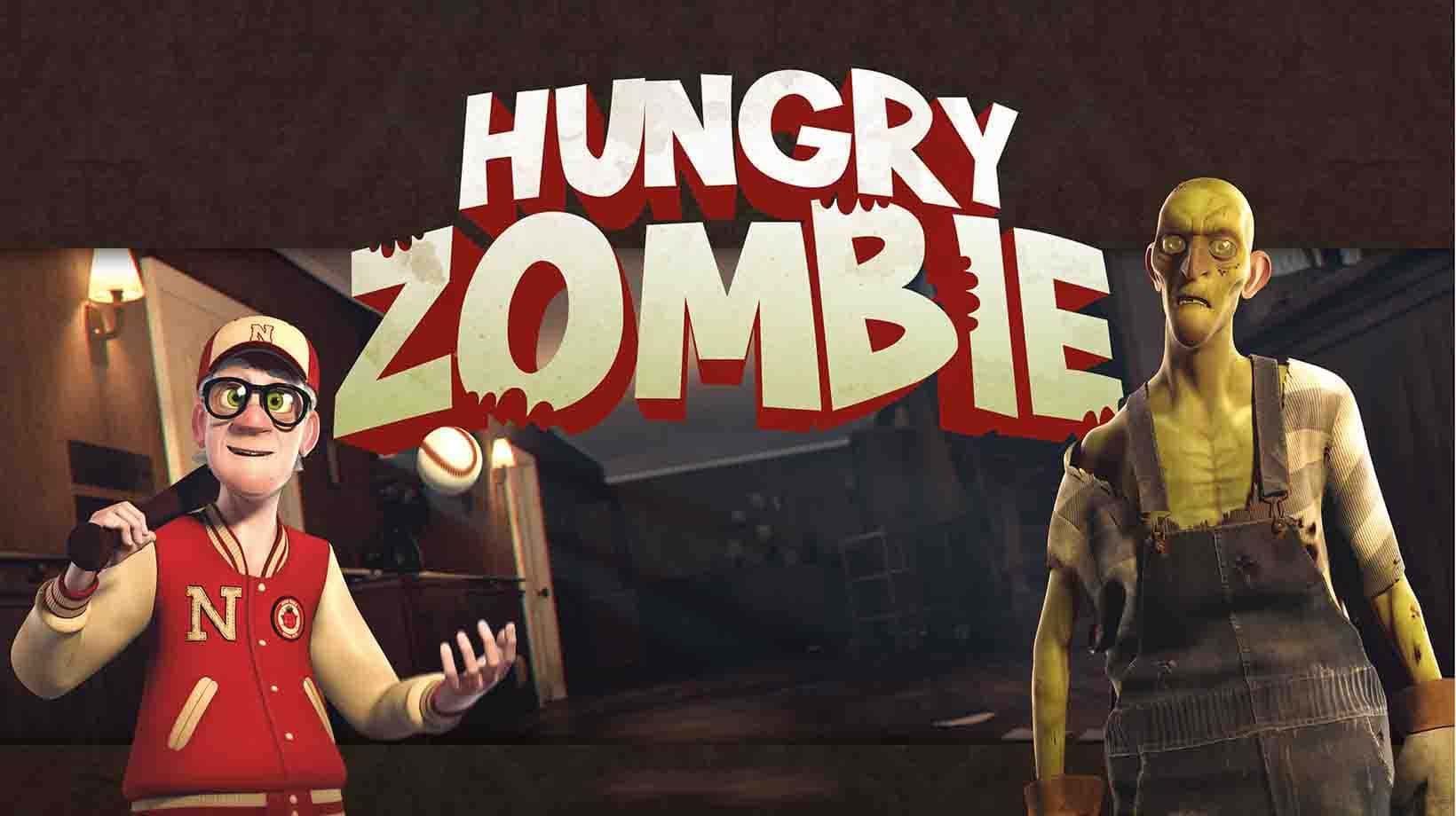 hungry-zombie