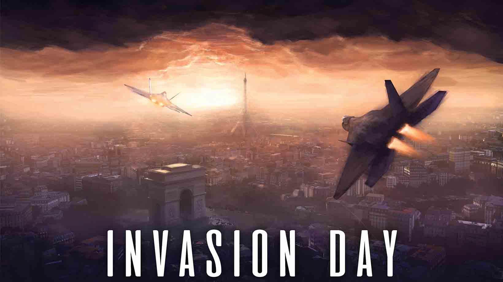 invasion-day