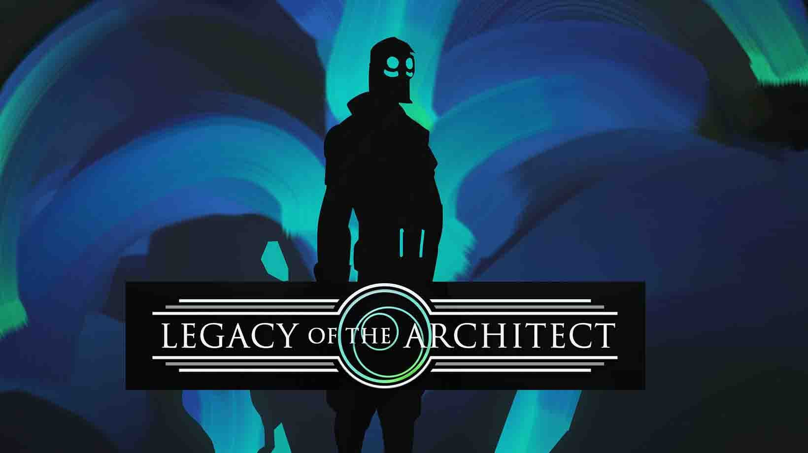 legacy-of-the-architect