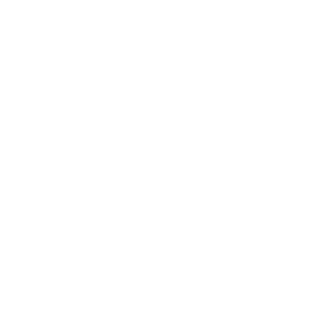 liff-pastille-game-awards