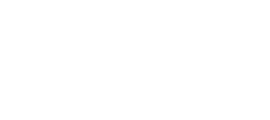 On Animation