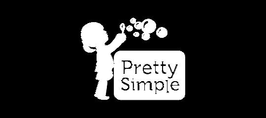 Pretty Simple