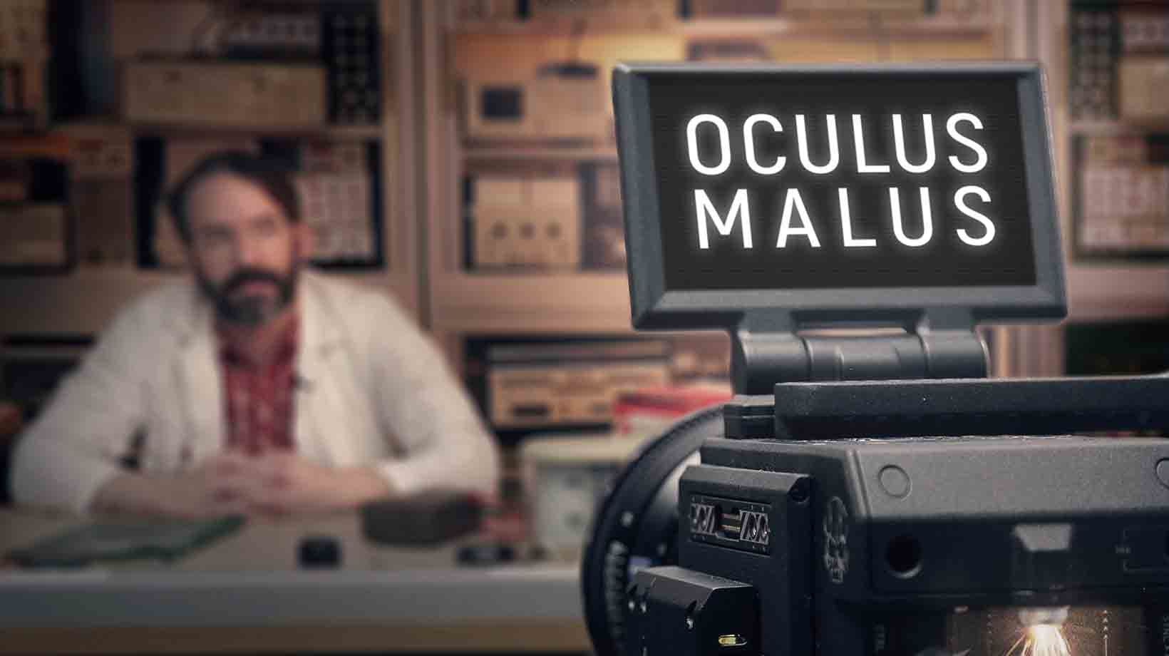 oculus-malus