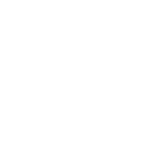 skybolt-zack-pastille-indie-prize