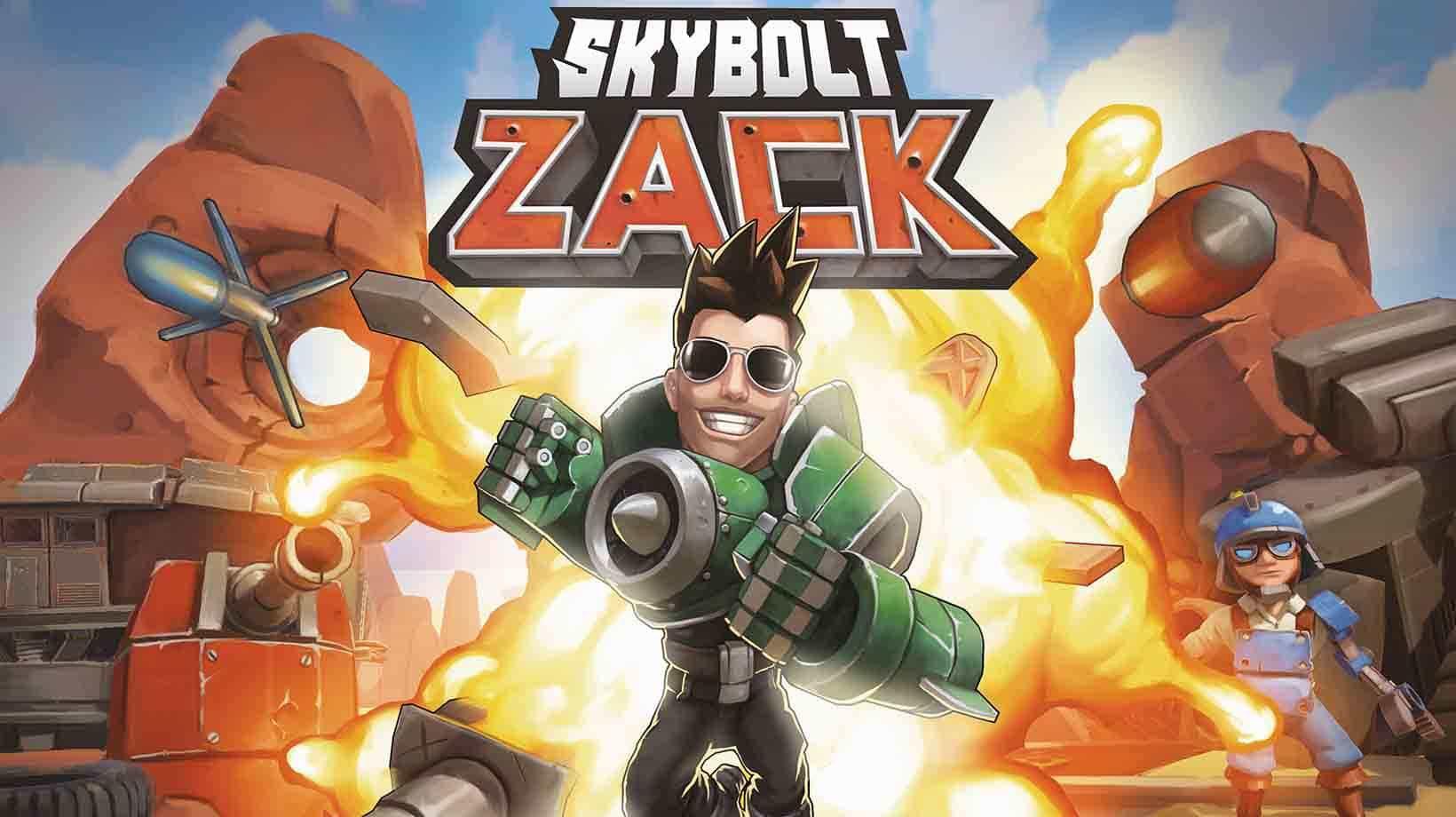 skybolt-zack