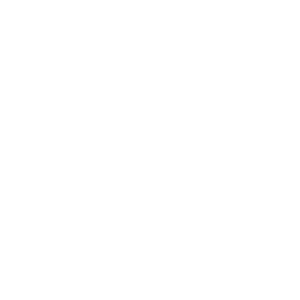 spike-pastille-emotional-games-awards