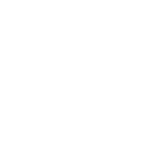 super-chicken-catchers-pastille-indie-prize
