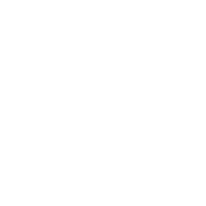 the-rift-uridis-pastille-unity-awards