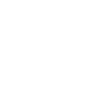 trubadurr-pastille-develop-awards
