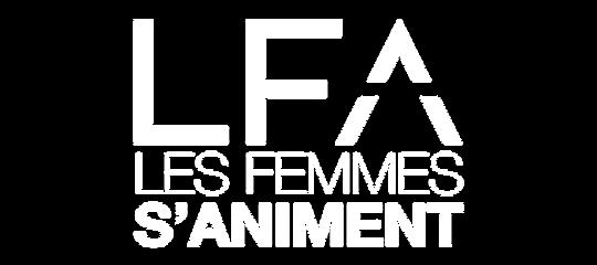 logo-les-femmes-saniment