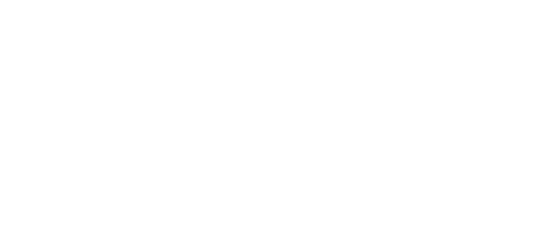logo-reca