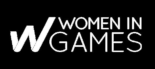 logo-women-in-games
