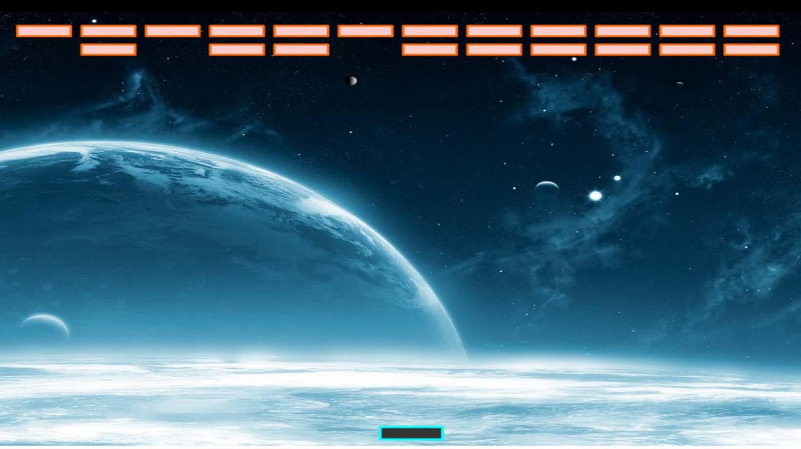 Game Design & Programming - Bachelor 1