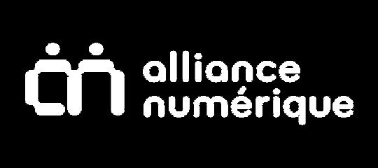 logo-alliance-numerique