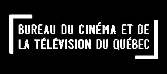 logo-bctq