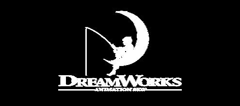 logo-dreamworks