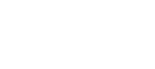 logo-illumination-mac-guff