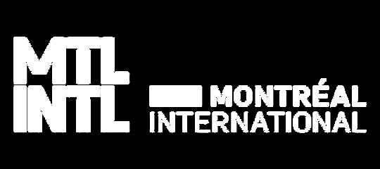 logo-montreal-international