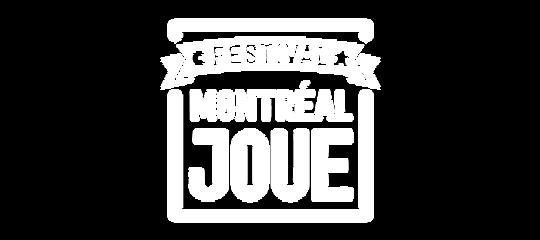 logo-montreal-joue