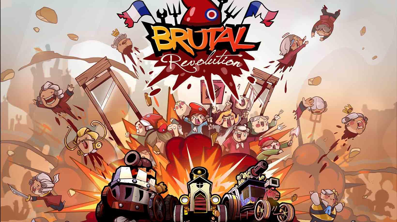brutal-revolution