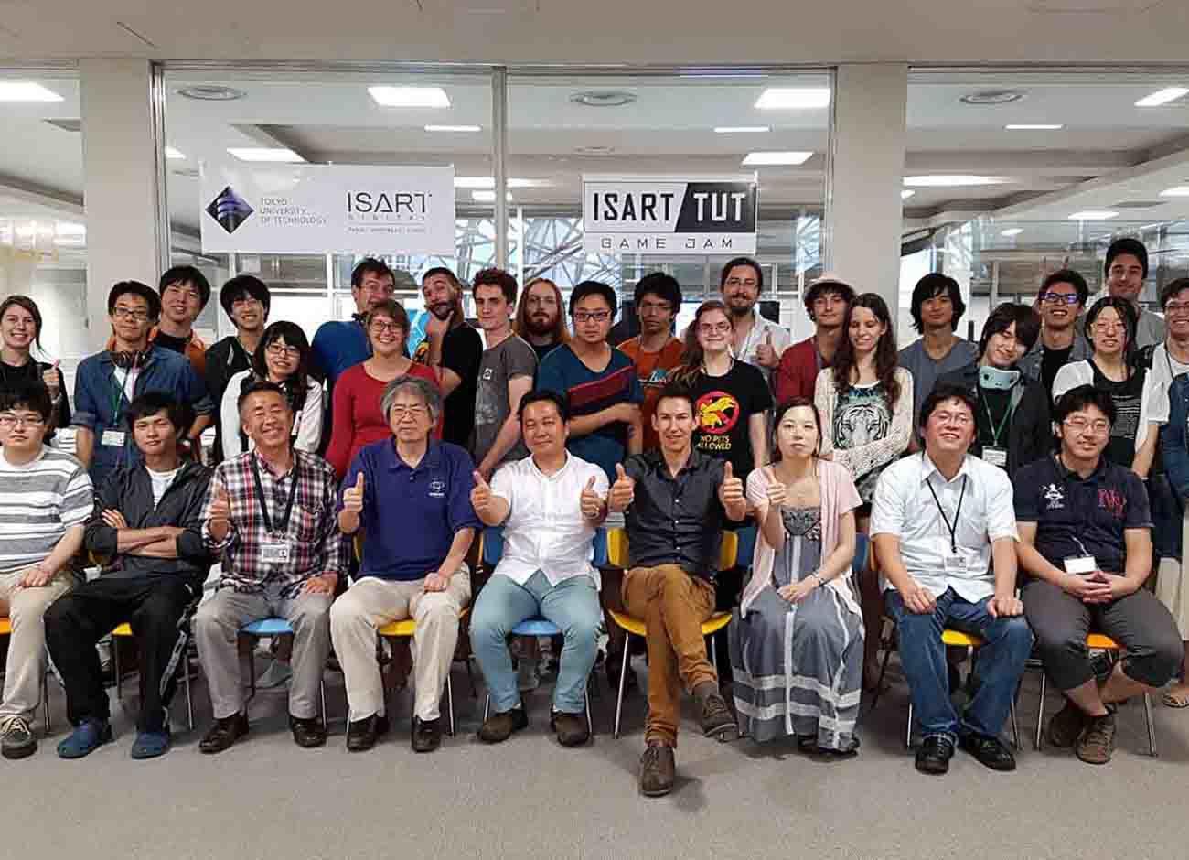 partenariat-tokyo-university-of-technology