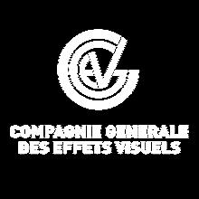 logo-cgev