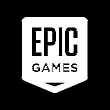 logo-epic-game