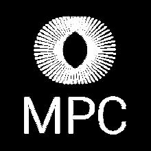 logo-mpc