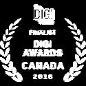 pastille-digi-awards