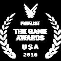 pastille-game-awards