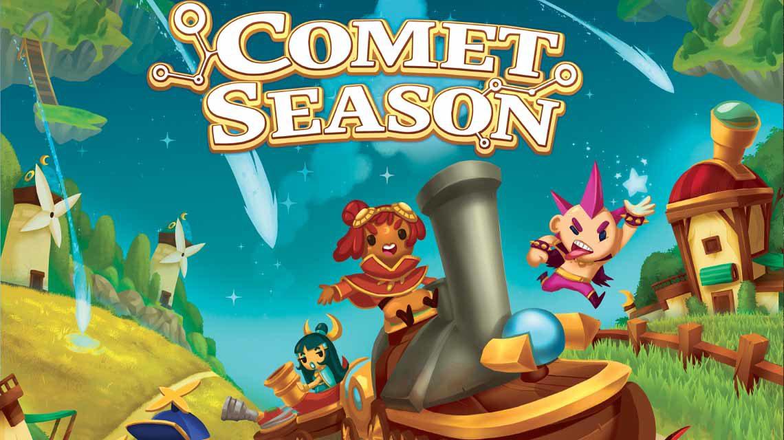 comet-season