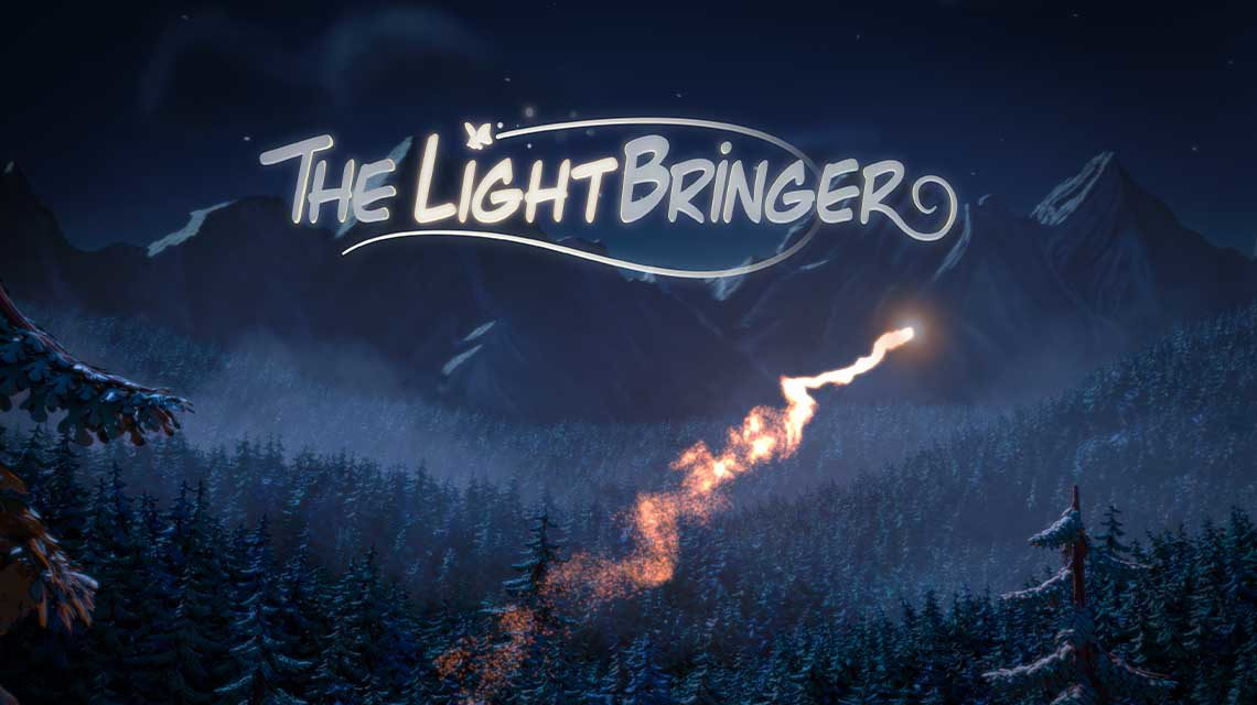 the-light-bringer