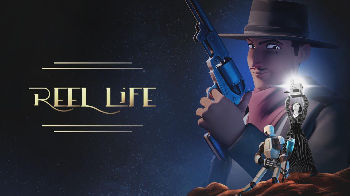 reel-life