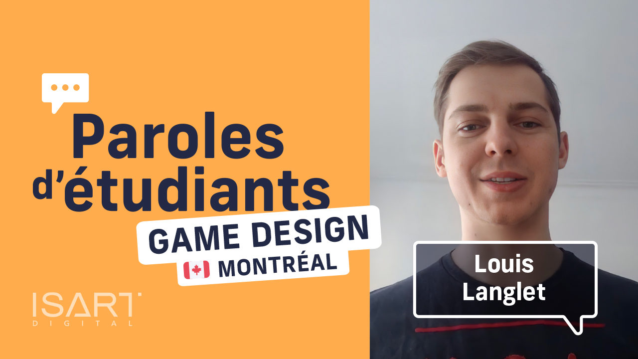 Louis Langlet