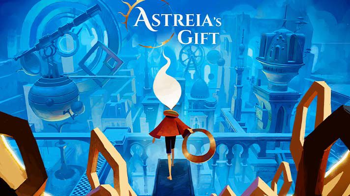 astreias-gift