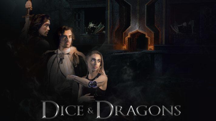 dice-dragons