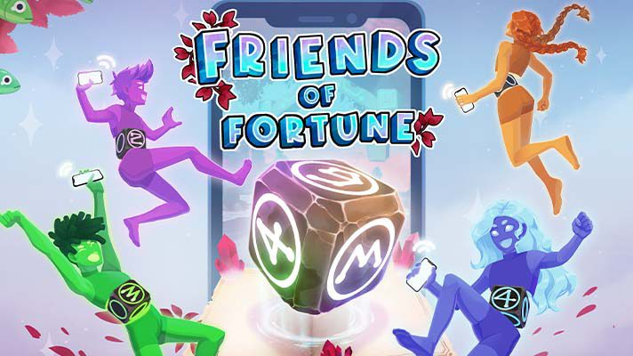 friends-of-fortune