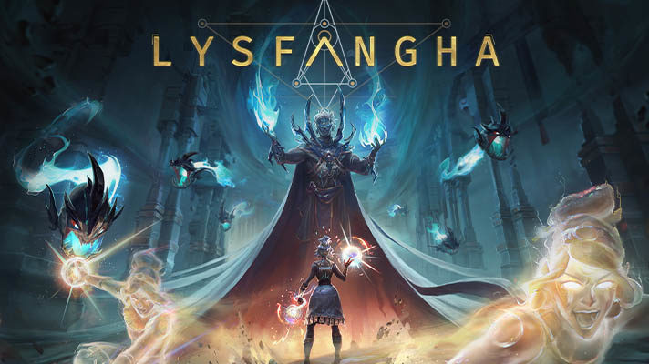 lysfangha