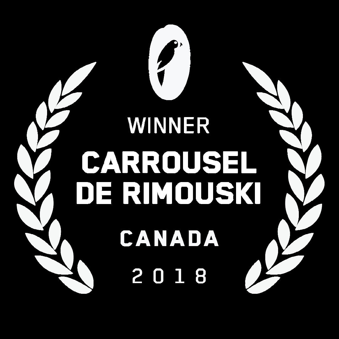 pastille-carrousel-rimouski-2018-winner