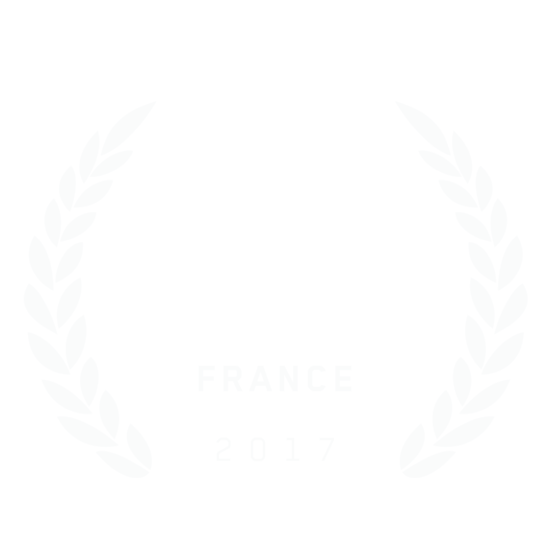 pastille-draguicourt-2017-france-winner