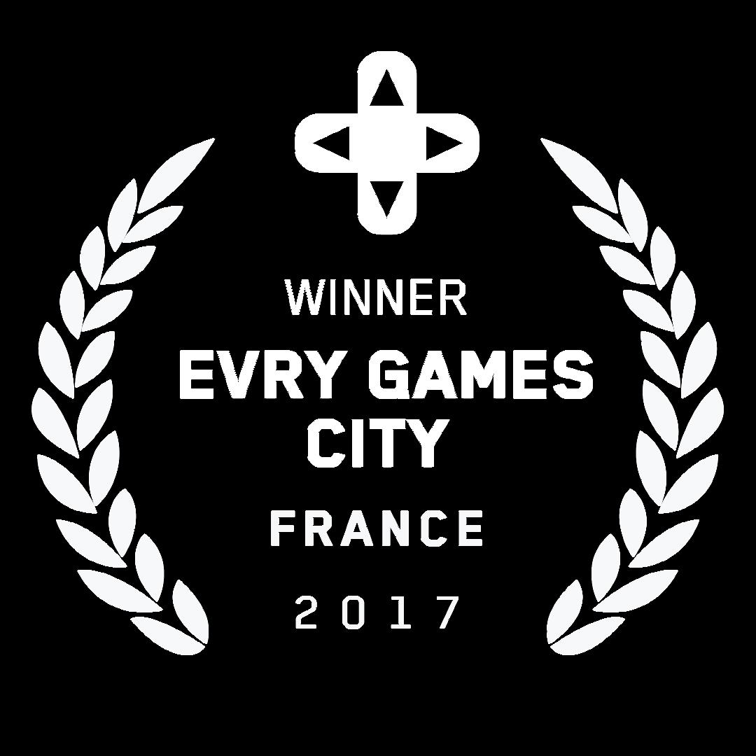 pastille-evrygamescity-france-2017-winner