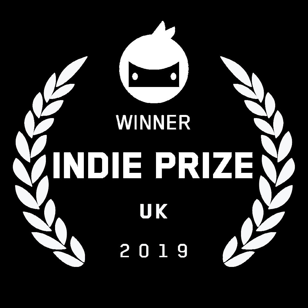 indieprize-uk-2019-winner