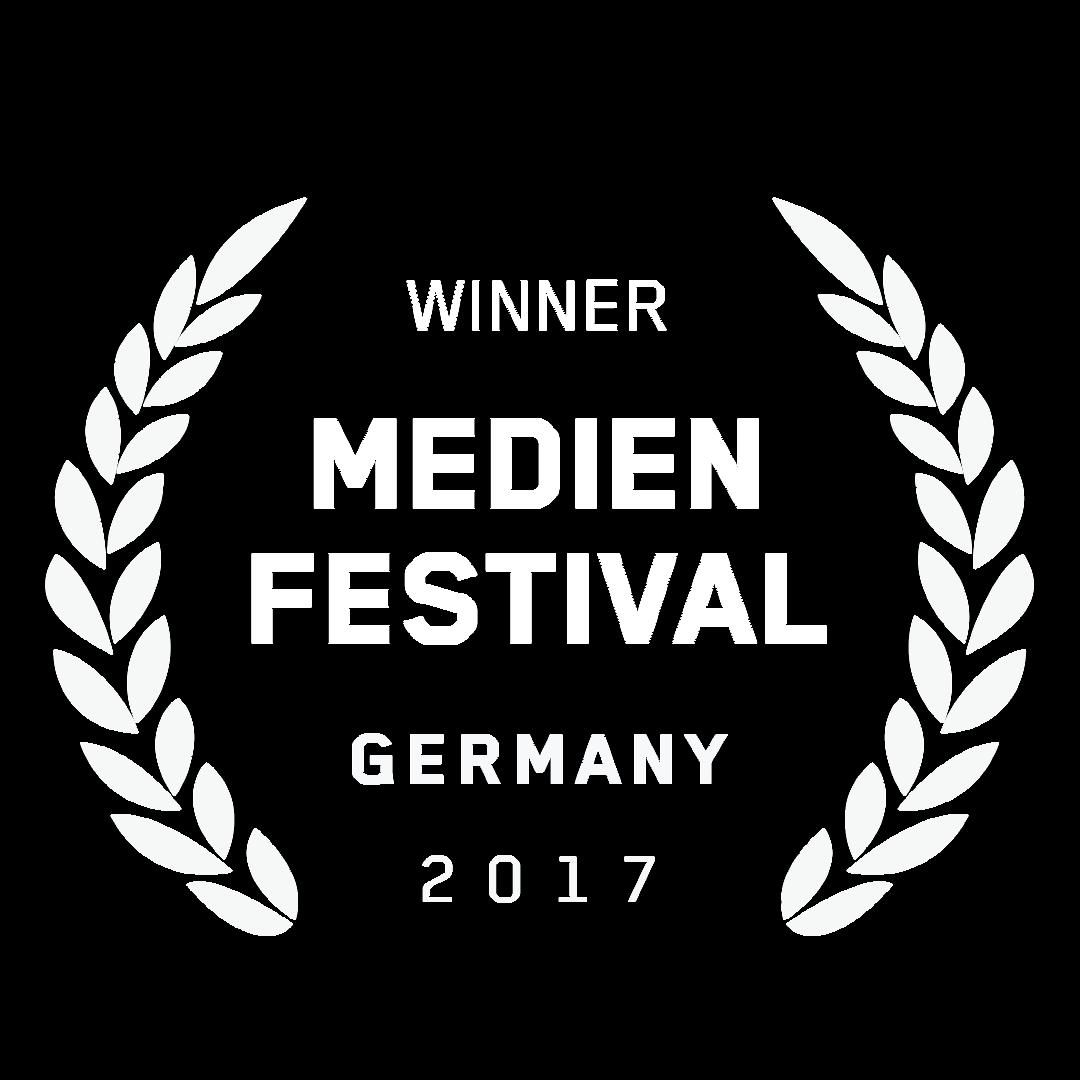 pastille-medienfestival-2017-winner